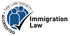 Accreditation_Immigration_Law
