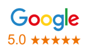google-rating-orthos-boutique-smiles