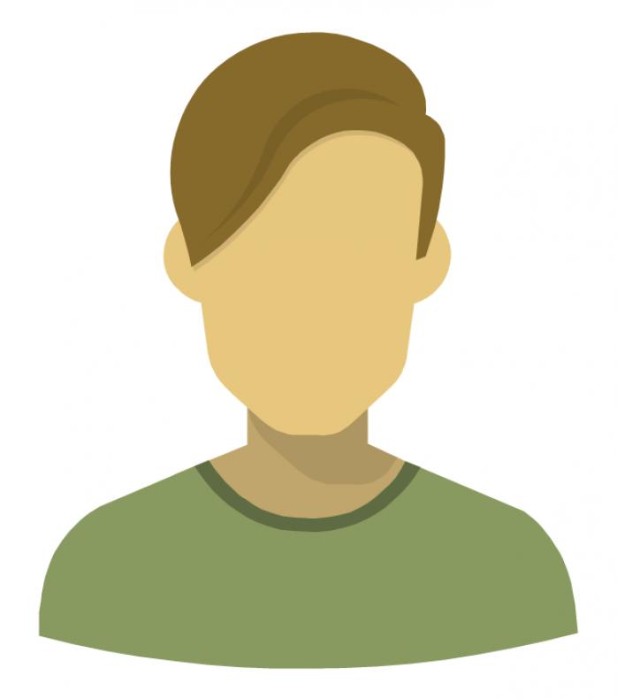 pict--customer,-man-sales-symbols-vector-stencils-library