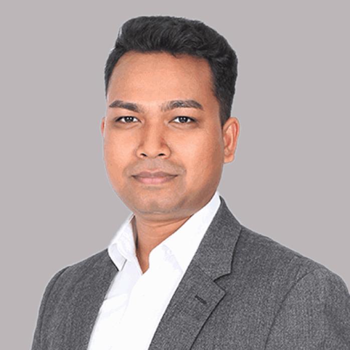 team_arjun